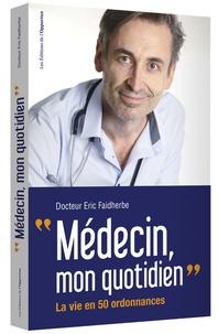 Médecin, mon quotidien.pdf