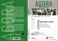 Eric Fassin - Agora Débats/Jeunesse N° 41, 3e trimestre : Jeunes, genre et société.