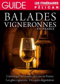 Balades vigneronnes.pdf