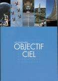 Eric Fauguet - Les itinéraires objectif ciel.
