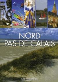 Eric Fauguet - Nord Pas-de-Calais.