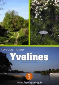Eric Fauguet - Yvelines.