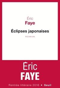 Téléchargements torrent gratuits pour les livres électroniques Eclipses japonaises 9782021318500 en francais iBook CHM FB2