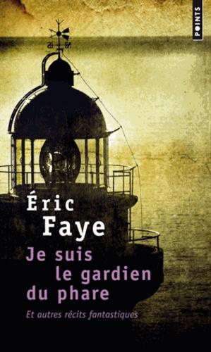 Eric Faye - .