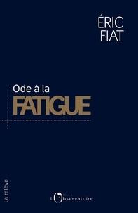 Ode à la fatigue.pdf