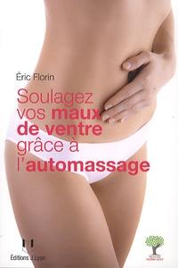 Sennaestube.ch Soulagez vos maux de ventre grâce à l'automassage - Méthode Florin-Lévy Image