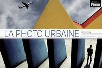 La photo urbaine.pdf
