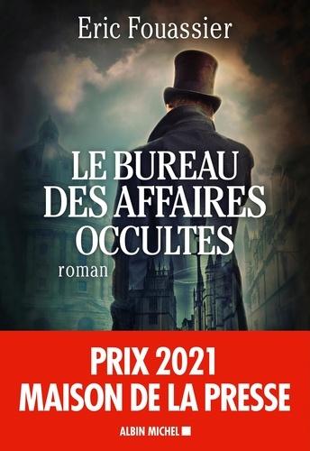 https://products-images.di-static.com/image/eric-fouassier-le-bureau-des-affaires-occultes-tome-1/9782226460745-475x500-1.jpg