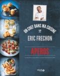 Eric Frechon - Apéros.
