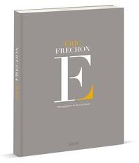 Eric Frechon - Eric Frechon.