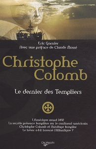 Christophe Colomb, le dernier des Templiers.pdf