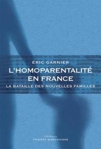 Lhomoparentalité en France - La bataille des nouvelles familles.pdf