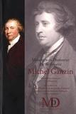 Eric Gasparini et François Quastana - Mélanges en l'honneur du professeur Michel Ganzin.