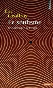 Le Soufisme - Voie intérieure de lIslam.pdf