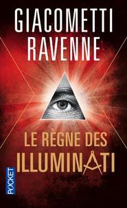 Deedr.fr Le règne des Illuminati Image