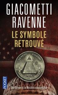 Le symbole retrouvé - Dan Brown et le Mystère Maçonnique.pdf