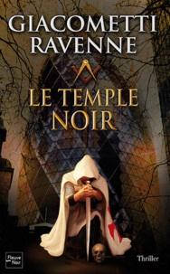 Le temple noir.pdf