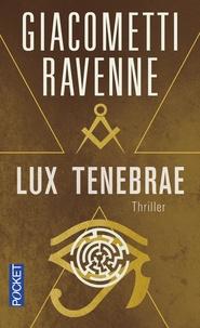 Lux tenebrae.pdf