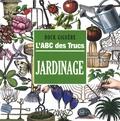 Eric Giguère - Jardinage.