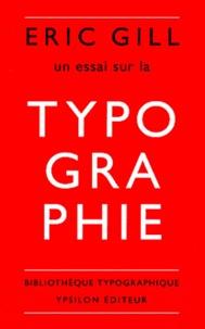Un essai sur la typographie.pdf