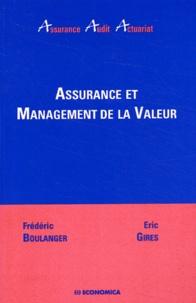 Eric Gires et Frédéric Boulanger - .