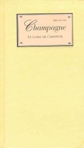 CHAMPAGNE. Le guide de lamateur.pdf