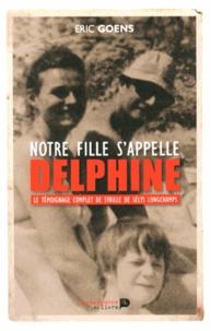 Notre fille sappelle Delphine.pdf