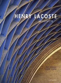 Henri Lacoste - Architecte, 1885-1968.pdf
