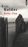 Eric Holder - Bella Ciao.