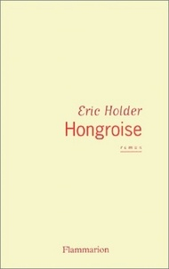 Eric Holder - .