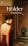 Eric Holder - Hongroise.