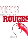 Eric Holstein - Poissons rouges.