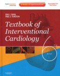 Eric J. Topol et Paul S. Teirstein - Textbook of Interventional Cardiology.