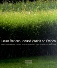 Controlasmaweek.it Louis Benech, douze jardins en France Image