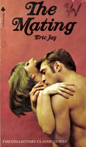 Eric Jay - The Mating.