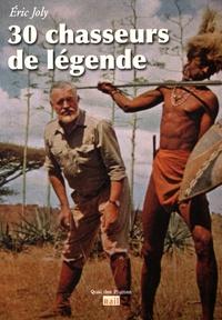 30 chasseurs de légende.pdf
