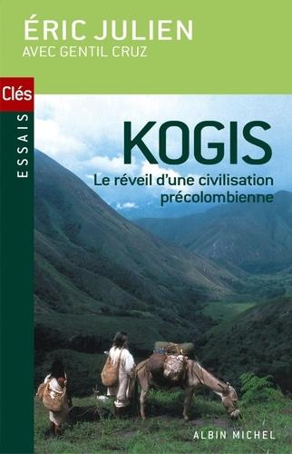 Kogis - Format ePub - 9782226234506 - 14,99 €