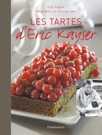 Les tartes dEric Kayser.pdf