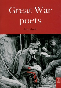 Eric Labayle - Great War poets.