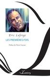 Eric Laforge - Les premières fois (Eric Laforge).