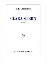 Eric Laurrent - Clara Stern.