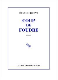 Eric Laurrent - Coup de foudre.