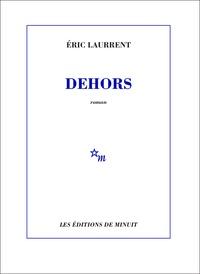 Eric Laurrent - .