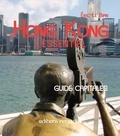 Eric Le Bian - Hong Kong - L'essentiel.