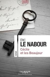Cécile et les Beaujour.pdf