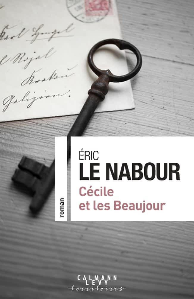 https://products-images.di-static.com/image/eric-le-nabour-cecile-et-les-beaujour/9782702159491-475x500-2.jpg