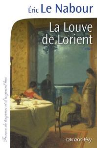 Deedr.fr La Louve de Lorient Image