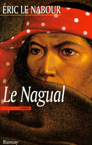 https://products-images.di-static.com/image/eric-le-nabour-le-nagual/9782841143986-475x500-1.jpg