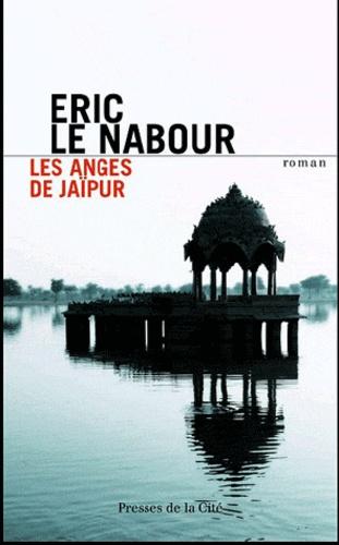 https://products-images.di-static.com/image/eric-le-nabour-les-anges-de-jaipur/9782258083462-475x500-1.jpg