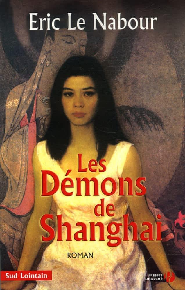 https://products-images.di-static.com/image/eric-le-nabour-les-demons-de-shanghai/9782258069688-475x500-2.jpg